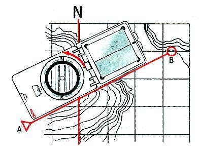 external image brujula-4.JPG