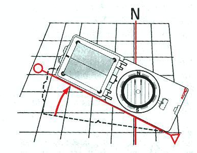 external image brujula-5.JPG