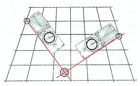 external image brujula-6.JPG