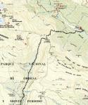 external image mapa.jpg