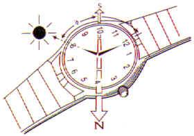 external image reloj.jpg